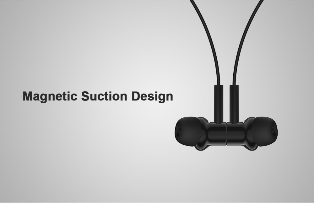 New Xiaomi ANC Bluetooth Earphone Neckband Headset Wireless Magnetic Bluetooth Hybrid Noise Cancelling HD Sound With MIC (10)