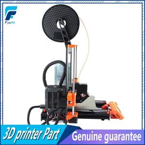 Image 5 - Klon Prusa i3 MK3S Drucker Full Kit Upgrade Prusa i3 MK3 Zu MK3S 3D Drucker Kit DIY MK2.5/MK3/MK3S 3D Drucker
