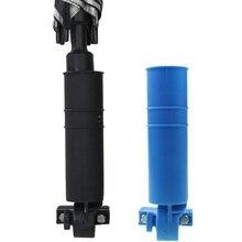 Stand Cart Golf-Trolley Waterproof-Supplies for Outdoor-Sports Entertainment Ac Umbrella-Handles