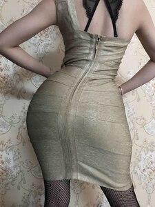 Image 5 - 2 adet sünger yastıklı Butt kaldırıcı nefes kalça artırıcı sünger kalça pedi kalça kaldırma güzellik Ajusen kadın erkek Crossdresser