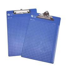 A4 A5 A6 Clipboard Plastic Writ Board Folder Tablet School Office Office Clipboard Durable Clip Accessories Classification A4c7