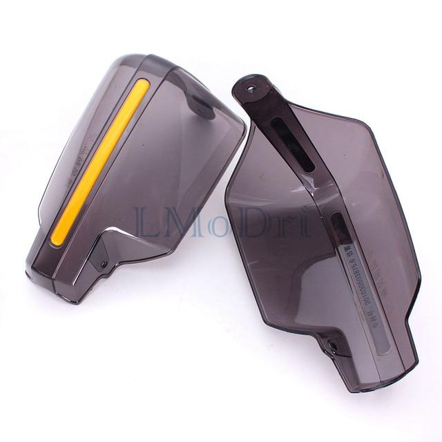 Motorcycle Windproof Shield  6