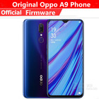 OPPO A9 4G LTE Cell ...