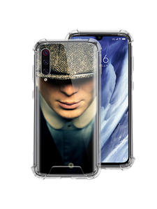 Blinders-Case K30 5g Xiaomi Redmi Peaky Phone-Cover 7S for Note-8t 7-K20/pro 8/7s/7a/..