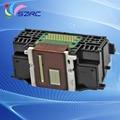Original QY6-0082 Druckkopf Für Canon IP7200 iP7210 IP7240 MG5440 IP7250 MG5460 MG5520 MG5750 MG6420 MG6440 MG5740 Druckkopf