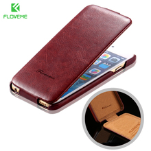 New Coming PU Leather Case For Samsung Galaxy S4 i9500 Vertical Flip SKin Cover Open Up And Down Retro Series 6 Colors YXF0055 цена