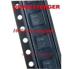 NEUE 10 Teile/Los DRV8701ERGER DRV8701ERGET DRV8701E 8701E QFN 24 IC