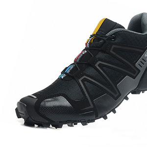 Newest 2019 Salomones Shoes Za