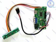 E qstore: geri dönüşüm dizüstü Lcd LTN156HL01 kendi fikrinizle eDP denetleyici Led sürücü panosu dönüştürücü Diy kiti HDMI uyumlu