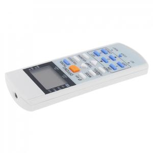 Image 4 - KELANG Aire acondicionado Universal LCD, mando a distancia con transmisión de 10M para aire acondicionado, AT75C3298