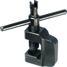 Tactical 7.62x39mm Rifle Front Sight Adjustment Tool For Most AK 47 SKS Hunting Accessories