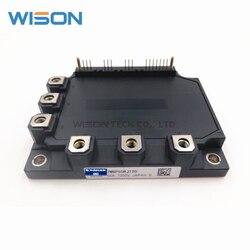 7MBP50RJ120 7MBP75RJ120 7MBP50RJ120 11 7MBP75RJ120 11 darmowa wysyłka nowy i oryginalny moduł w Adaptery AC/DC od Elektronika użytkowa na