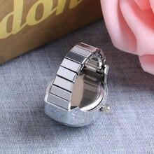 20 мм драгоценный камень Агат Круглый перстень часы ювелирные
