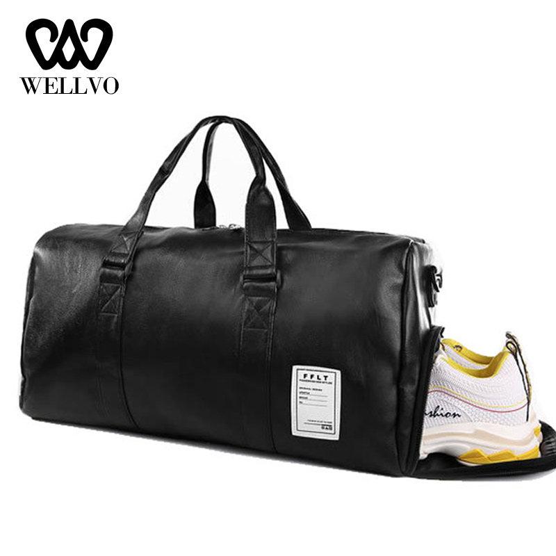 Mermaid Travel Luggage Duffel Bag Lightweight Waterproof Travel Business Carry-on Tote Bag Carry-On Suitcase For Men And Women