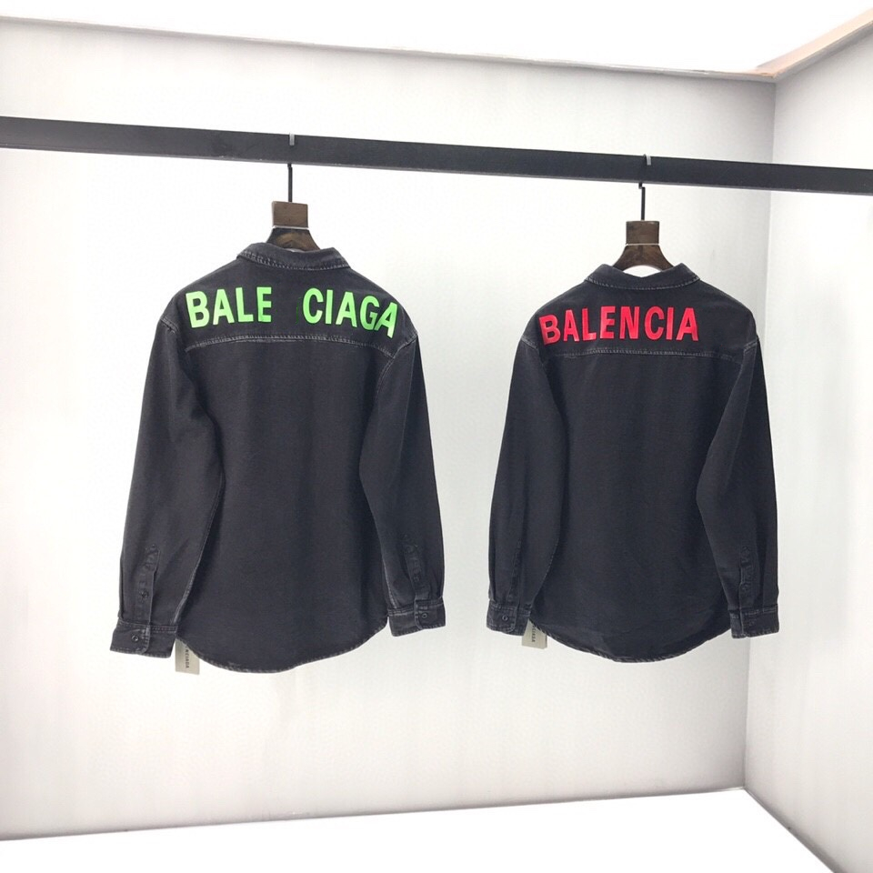 2020Batwing Sleeve Bomber Jeans Jacket Women Short Coat Vintage Pink Denim Jacket  Plus Size Loose Man Jean Coat Outerwear B60