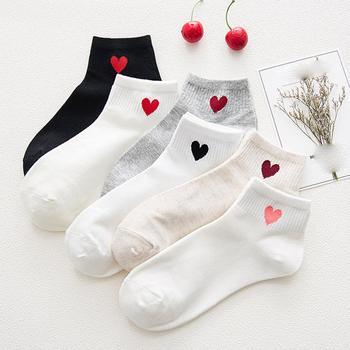 Sweat Absorbing Socks  1