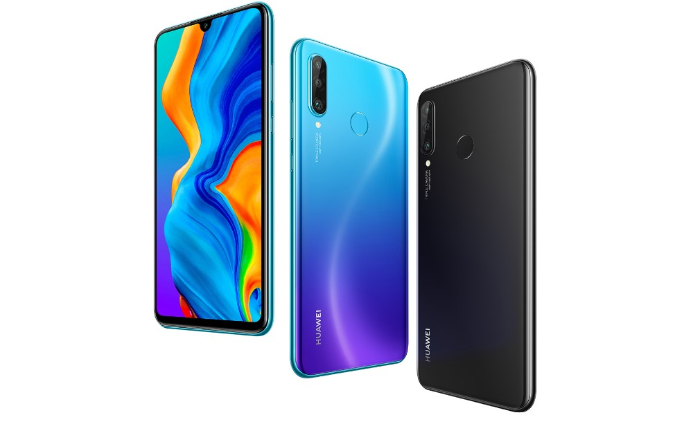Huawei-Nova-4e_bg_48m
