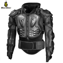Body Protector Snowboard Back Support Breathable Skateboard