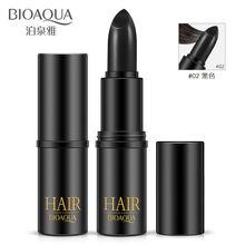 Boquanya щетка для волос восстанавливающий крем воском