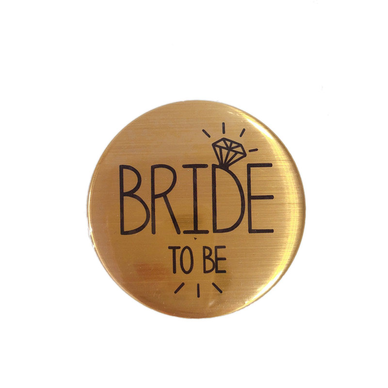 Wedding-Party-Accessory-Team-Bride-Badge-Bride-to-Be-Brooch-Bachelorette-Hen-Night-Party-Supplies (4)