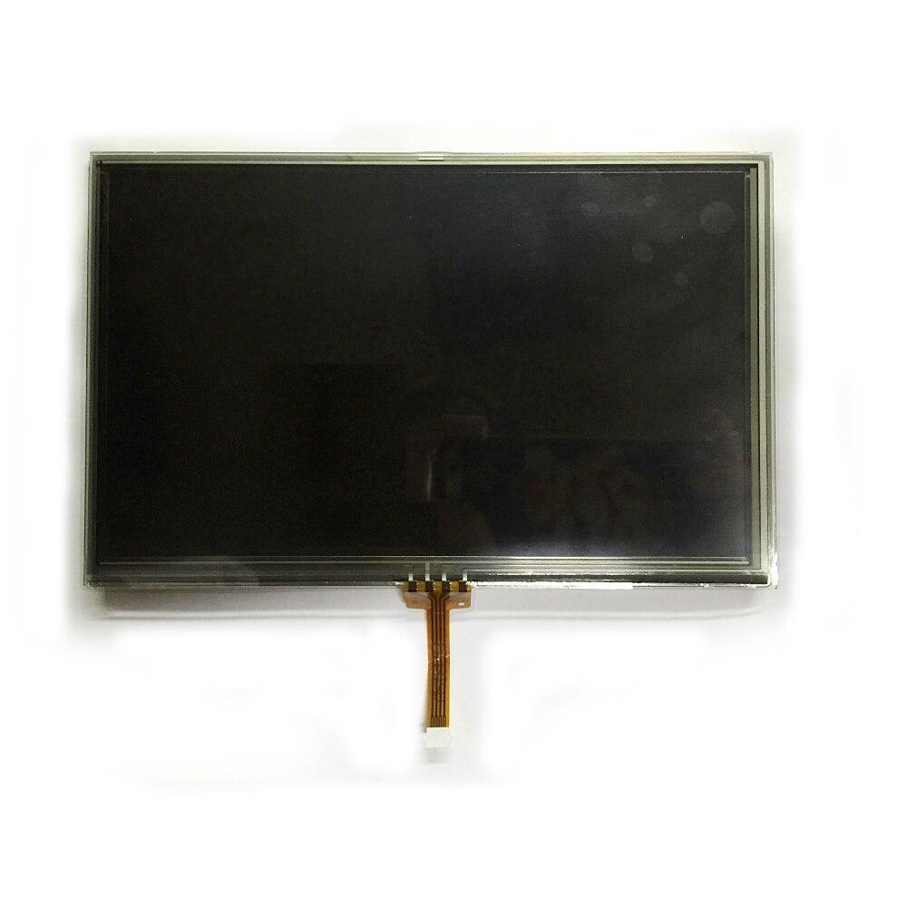 C070VW04 V1 C070VW04 V7 LCD Com toque
