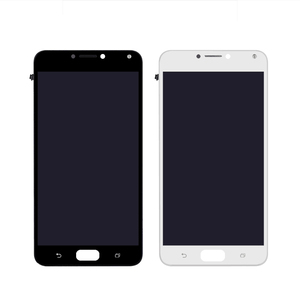Image 3 - ASUS Zenfone ZC520TL ZC550KL ZC554KL LCD Display Touch Screen Digitizer With Frame Panel Assembly