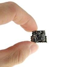 1.1g 3.3-10v mini 8ch receptor d8 x9d para frsky ppm sbus pwm saída