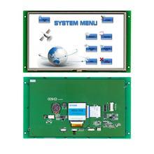 3.5 дюймов TFT сенсорный ЖК-модуль работы с Arduino/ ПОС/ любой микроконтроллер