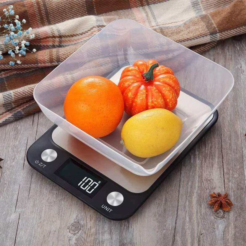 10 kg1g multi função digital comida cozinha