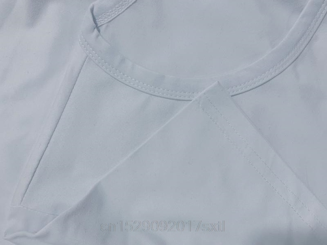 fashion T-shirt men noot noot pingu Men s T Shirt