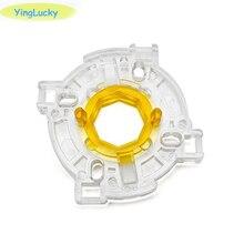 10pcs restrictor octogonal GT-Y 4/8way octagonal restrictor Gate adjustment Sanwa JLF Sanwa joystick arcade parts
