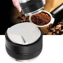 51 мм молоток для вскрытия кофейного порошка с 3 наклонными