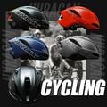 2020 велосипедный шлем брендовый стиль для мужчин/wo мужской велосипедный шлем для горного и шоссейного велосипеда Открытый спортивный шлем в...