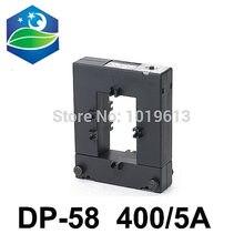 Зажим трансформатора тока для счетчика энергии низкое напряжение