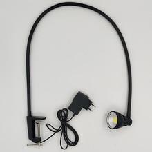 10W 110V 220V LED LIGHT FOR SEWING MACHINE