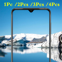 MOFi Glass for Oneplus 7T Pro 7 6 6T 5 5T 3 Full Screen Protector One Plus 7TPro 7Pro Tempered Film 1+7 Oneplus7 Oneplus7t