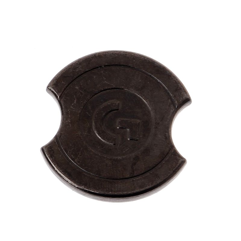 Worldwide delivery logitech g g403 in Adapter Of NaBaRa