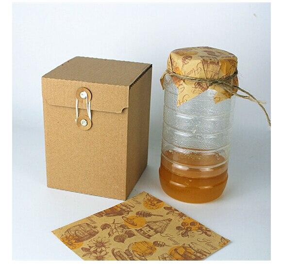 Boîtes en carton ondulé moyen pour lemballage, boîtes en carton cadeau de noël boîtes en papier carton dexpédition