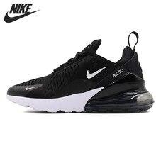 NIKE-zapatillas de correr para mujer, NIKE W AIR MAX 270