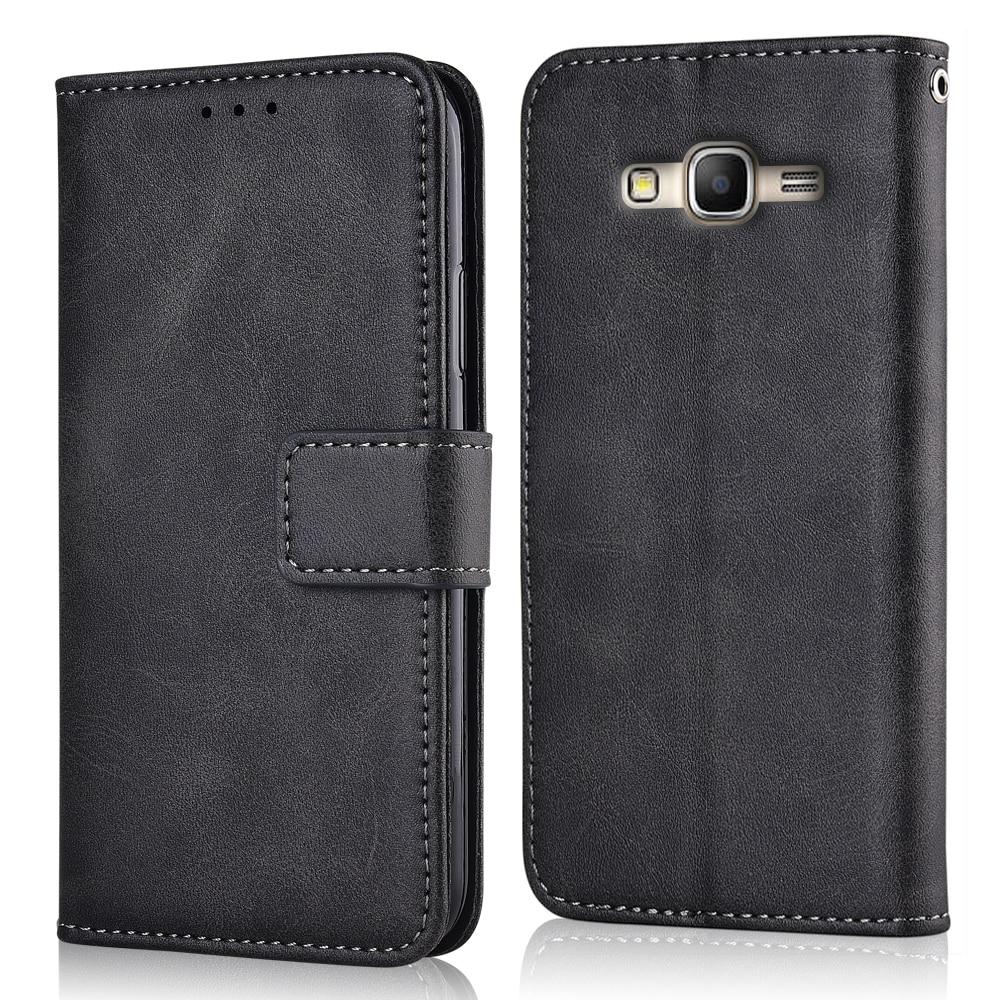 Wallet Case For Samsung Galaxy J3 J5 J2 Prime 2016 J7 2017 J4 J6 2018 A7 A5 A6 A8 A2 Core A01 A10 A30 A50 S A51 Case Flip Case