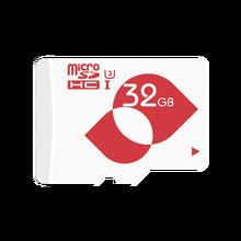 100% manufacturers C10 High Speed bulk memory card 64gb microsd 32 gb tf card 16gb memorias micro sd Card mengmi 128gb