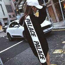 harajuku hoodie oversize kpop clothes womens warm fleece pullover sweatshirts women long sleeve thick warm hoodies for women plamtee casual hoodies sweatshirt women harajuku hooded hoody letter oversize hoodie kpop loose pullover thick warm tracksuit