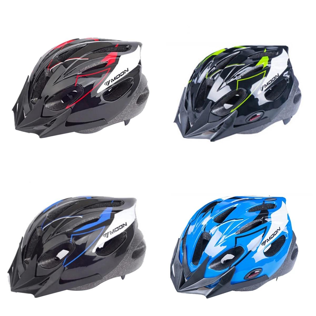 Adjustable Children Kids Safety Helmet Bicycle Bike Skating Helmets Boys//Girls