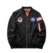 2021New Big Size Winter Jacket Men New Arrival Padded Parka Thick Zipper Coat Autumn Outwear Warm Male Overcoat Waterproof Plus