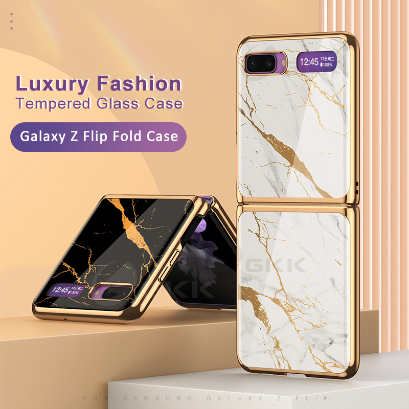 Z flip samsung Samsung Galaxy