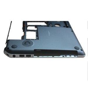 Image 5 - Yeni alt taban kılıf kapak ve Palmrest kapak için HP Envy Pavilion M6 M6 1000 707886 001 AP0U9000100