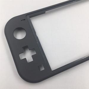 Image 4 - ใหม่เปลี่ยนShellสำหรับNintendo Switch Liteคอนโซลซ่อมอุปกรณ์เสริม
