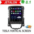 Jetalon Smart Car Na...