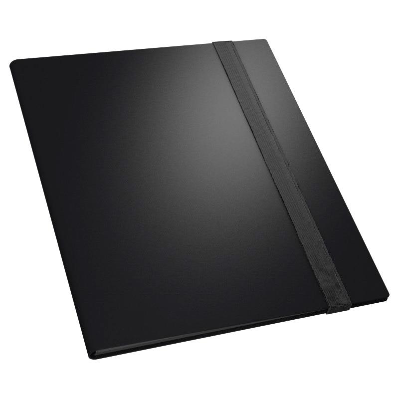 360 Cards Capacity Pocket Holder Binders Albums For CCG MTG Magic Yugioh Board Game Card Book Sleeve Holder