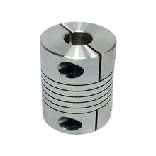 1pcs CNC Flexible Coupling…